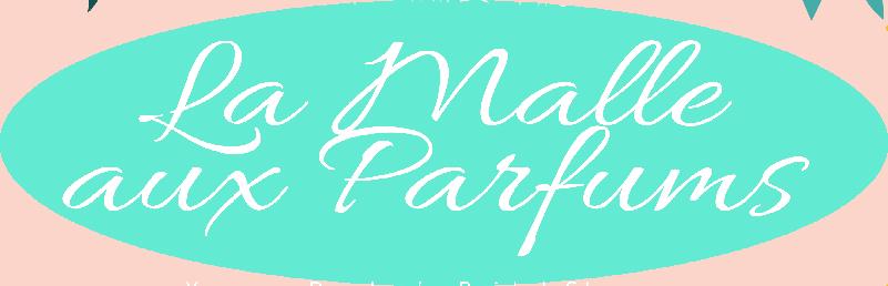 La Malle aux parfums